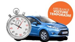 assurance auto tempo