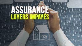assurance-loyers-impayes-696x465