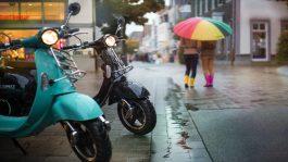 e-scooter-4253800