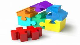 puzzle-pieces-2648213